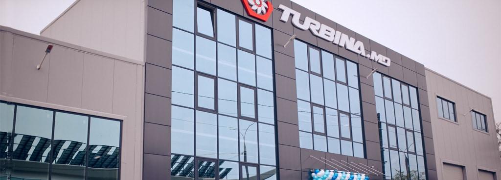 office_turbina-md