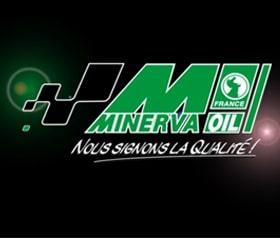 minevra-partner