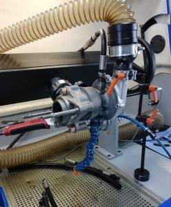 remont-turbokompressora