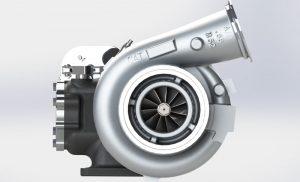Preimushestva-turbokompressora